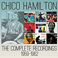 The Complete Recordings 1959