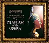 The Phantom of the Opera (2004 Movie Soundtrack) (Special Extended Edition Package) [COLLECTOR'S EDITION] ユーチューブ 音楽 試聴