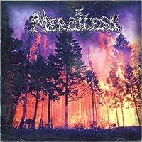 Merciless by Merciless (2003-09-29)