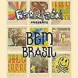 Fatboy Slim Presents Bem Brasi