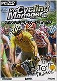 オーバーランド プロサイクリングマネージャー シーズン2009
