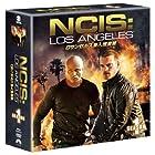 ロサンゼルス潜入捜査班 ~NCIS: Los Angeles シーズン1(12枚組) [DVD]