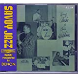Kenny Clarke & Ernie Wilkins Septet