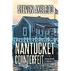 Nantucket Counterfeit (Henry Kennis Nantucket Mysteries Book 5)
