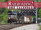 Railroading! Calendar