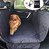 Winner Outfitters Dog Car Seat CoversDog Cover Pet For Cars