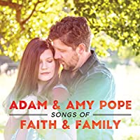 Songs of Faith & Family
