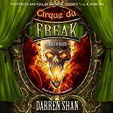 Trials of Death (Cirque Du Freak: the Saga of Darren Shan)