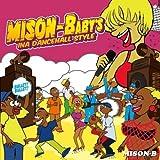 MISON Baby's