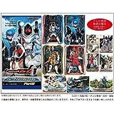 仮面ライダーフォーゼ トレーディングコレクション2 BOX