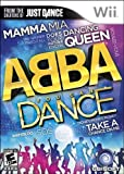 ABBA You Can Dance by Ubisoft [並行輸入品]