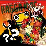 RAGGA MAC RADIO-002Mhz