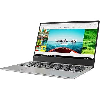 【Windows10 Home搭載】Lenovo ideapad 720S :Corei7搭載(13.3型 FHD/8GBメモリー/512GB SSD/Windows10/Officeなし/プラチナ)【レノボノートパソコン】【受注生産モデル】 81A8006FJP