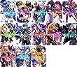 フルメタル・パニック!アナザー文庫1-12巻+SSセット (富士見ファンタジア文庫)