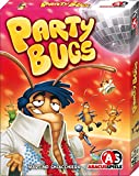 Abacus ABA08181 - Party Bugs