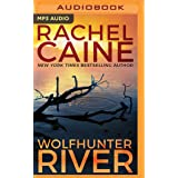 Wolfhunter River: 3