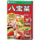 ミツカン 中華の素 八宝菜 52g