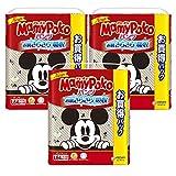 マミーポコ パンツ L (9~14kg) 192枚 (64枚×3) 【ケース品】