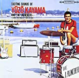 恋は紅いバラ~Exciting Sound Of Yuzo Kayama And The Launchersを試聴する