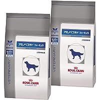 ロイヤルカナン 療法食 アミノペプチドフォーミュラ ドライ 犬用 3kg×2個