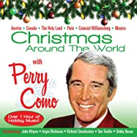Christmas Around the World With Perry Co