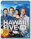 Hawaii Five-0 シーズン2Blu-ray<トク選BOX>[PJXF-1125][Blu-ray/ブルーレイ] 製品画像