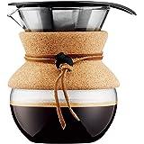 bodum ドリップ式 コーヒーメーカー 0.5L 11592-109GB