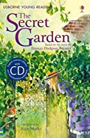The Secret Garden. Frances Hodgson Burnett (Young Reading Series 2) by Lesley Sims(2012-03-01)