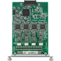 ヤマハ BRIモジュール(RTX5000・RTX3500用) YBC-4BRI-ST