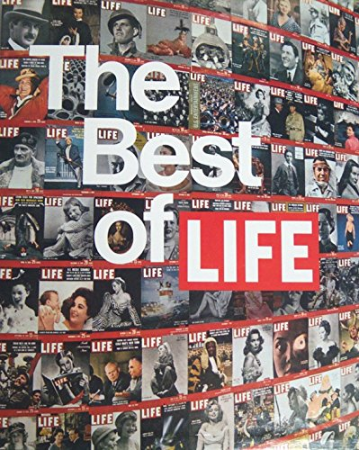The Best of Life (1973年)の詳細を見る