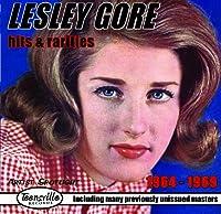 Hits & Rarities 1964-69