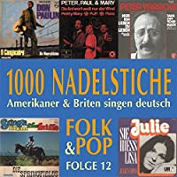 1000 NADELSTICHE VOL.12