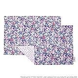 LAURA ASHLEY (ローラ アシュレイ) ランチョンマット ラージタイプ Floret N3695520