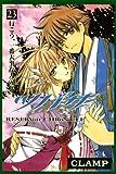 ツバサ―RESERVoir CHRoNiCLE (23) (講談社コミックス―SHONEN MAGAZINE COMICS (3879巻))