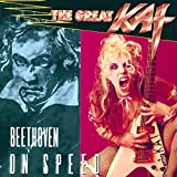Beethoven on Speed (Dig)
