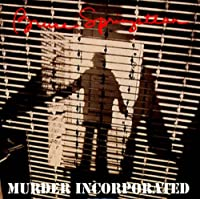 Murder Incorporated