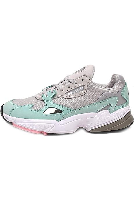 Aprobación Hija milicia  adidas Womens B28127 Size: 9.5: Amazon.com.au: Fashion