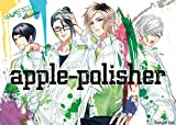 DYNAMIC CHORD feat.apple-polisher [初回限定版B盤]