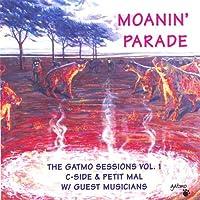 Moanin' Parade