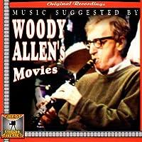 Woody Allen's Movies