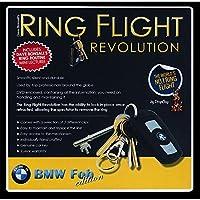[M&M]M & M's MMS Ring Flight Revolution by David Bonsall Trick RINGFLIGHTREV [並行輸入品]