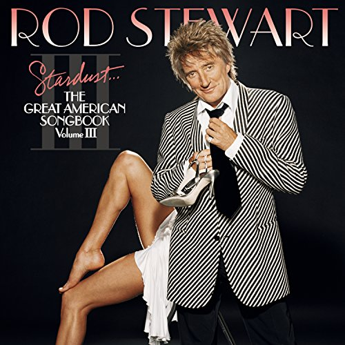 Great American Songbook 3
