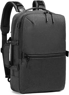 ビジネス リュック 大容量 3way リュックサック メンズ バックパック 多機能 ビジネスバッグ