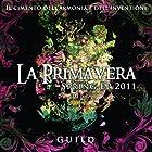 Spring EP 2011 ~La Primavera~[初回限定盤A](在庫あり。)