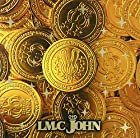JOHN(初回限定盤A)(DVD付)(在庫あり。)
