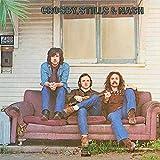 Crosby Stills & Nash [Analog]