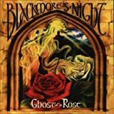 Ghost of a Rose 画像