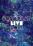ライヴ 2012(Blu-ray+CD)