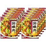 味の素 Cook Do 回鍋肉 90g ×10個