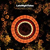 Late Night Tales: Agnes Obel  [輸入盤CD] (ALNCD49)_565
